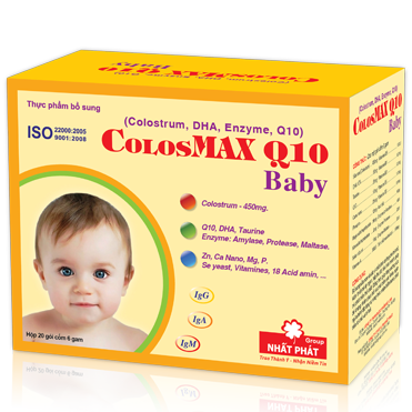 colosmax-q10-sp-2