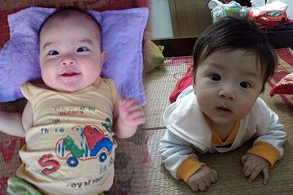 chia-se-me-khuyen-linh-ve-colosmaxq10-baby-feature-1