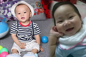 chia-se-me-khuyen-linh-ve-colosmaxq10-baby-feature-2-3