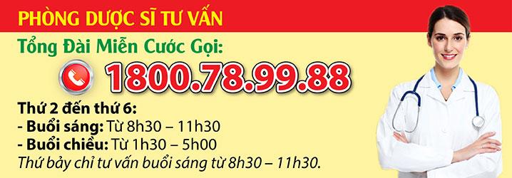 PHONG-DUOC-SI-TU-VAN-01