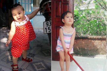 Thuy Trang1