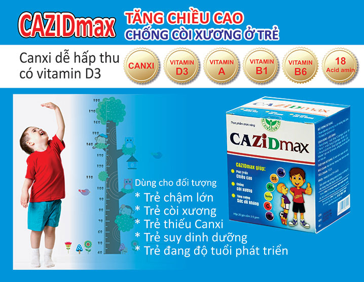 cazidmax-tang-chieu-cao-chong-coi-xuong-o-tre-10-04-2017