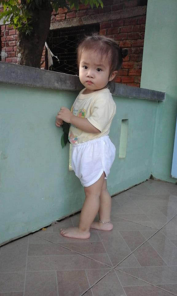 A Suong Nguyen Thi 1