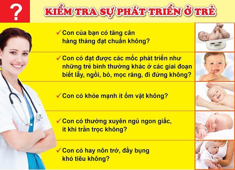 kiem-tra-su-phat-trien-o-tre