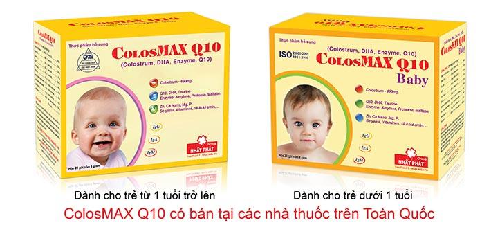 ColosMAX-Q10-Baby-01-23-05-2017