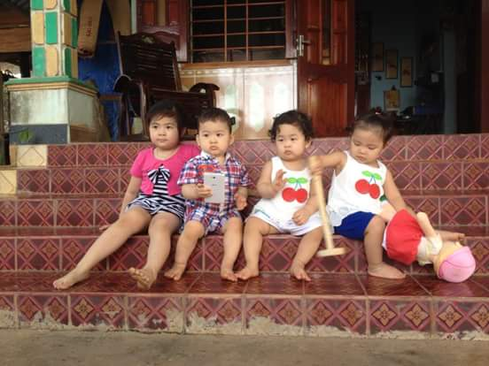 Tứ Nguyễn