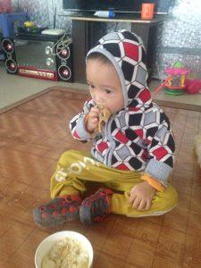Trang Khang