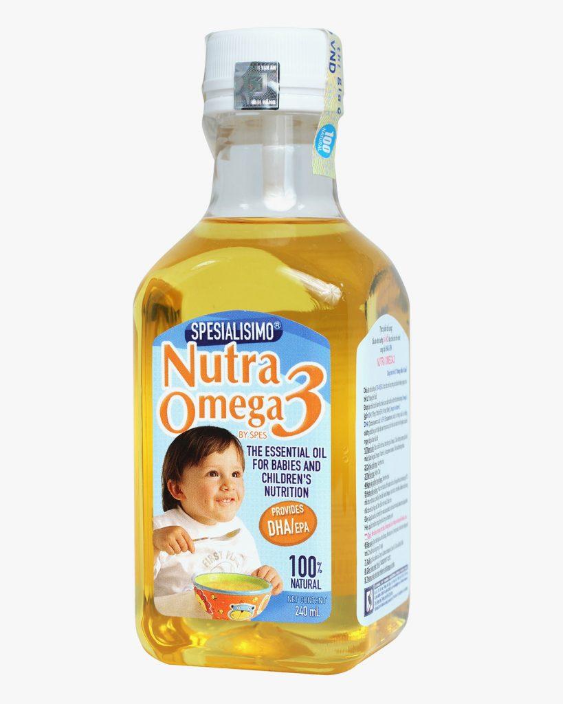 dau-nutra-omega-3-ca-hoi