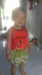 Gau Nho1