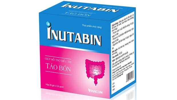 INUTABIN---cải-thiện-táo-bón-và-ngừa-tái-lại-lâu-dài-cho-trẻ