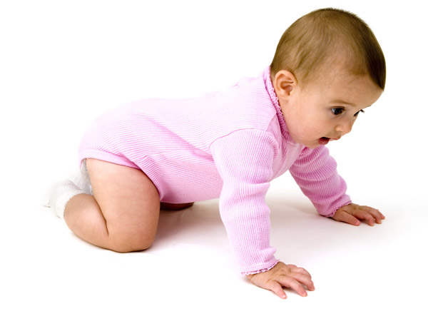trẻ chậm tăng cân 3