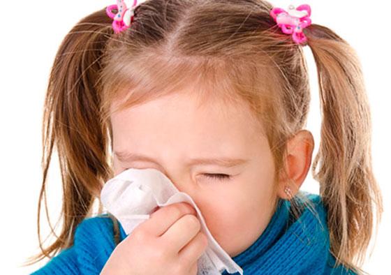 Tại sao trẻ uống kháng sinh cần uống thêm ColosMAX Q10 -1