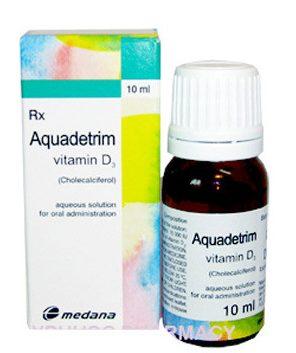 426-aquadetrim